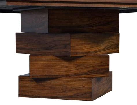 Square Dining Tables For Sale Modern Square Dining Table For Sale At 1stdibs