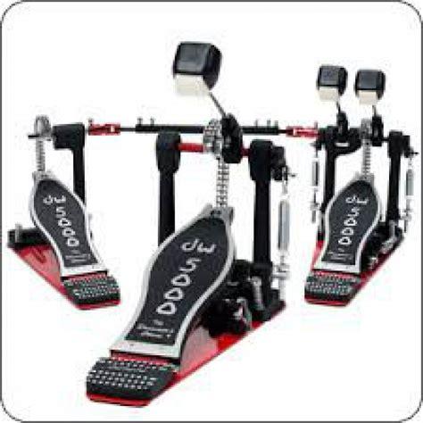 best kick pedals dw 5000 series accelerator kick drum pedal at