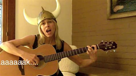 freya svensson  rusnak volvo  swedish folkloric youtube