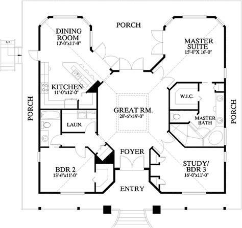 lowongan kerja desain bangunan desain grafis rumah mewah feed lowongan kerja