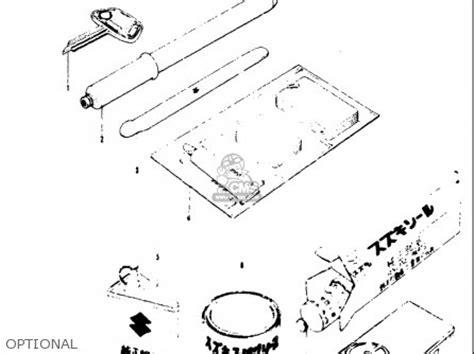 cooker wiring diagram uk cooker wiring diagram