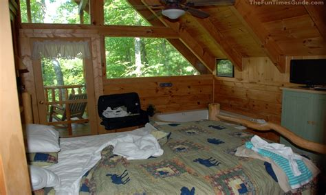 1 bedroom log cabin kits 3 bedroom log cabin 3 bedroom log cabin kits 3 bed log cabin mexzhouse com