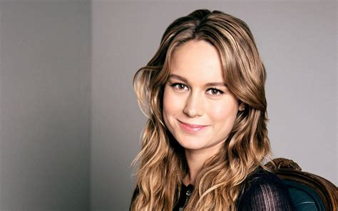 Brie Larson Brie Larson Wallpapers Images Photos Pictures Backgrounds