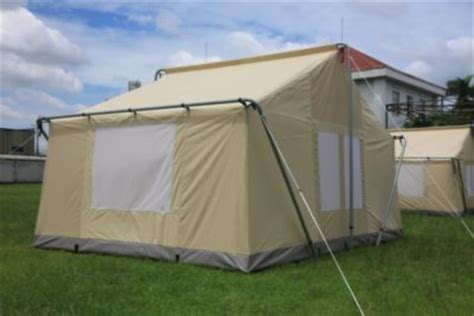 white canvas wall tent 10 x14 canvas wall tents durable canvas tents archives pop up tents cabin tent canvas