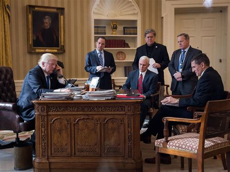 trump in the oval office trump speaks with putin in saturday phone call wlrn