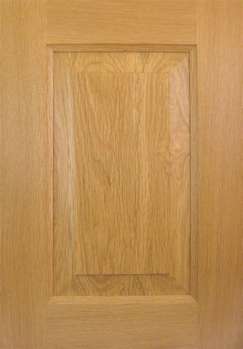 White Oak Cabinet Doors Oak White Select Taylorcraft Cabinet Door Company