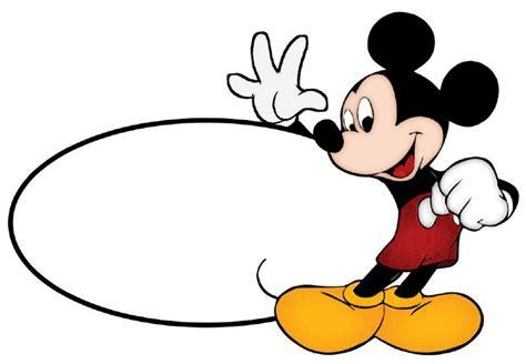 printable mickey mouse name tags printable mickey mouse name tags ma