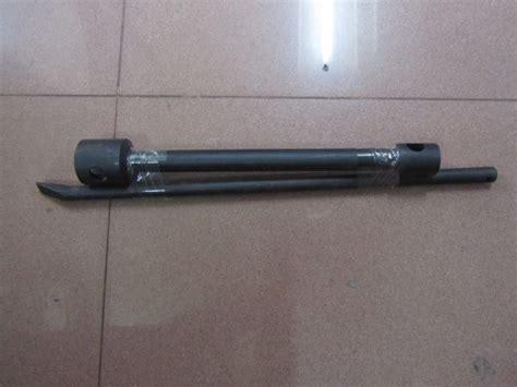 Kunci Roda 41x21 20 kunci roda jual spare part alat berat komatsu jual spare part alat berat caterpillar