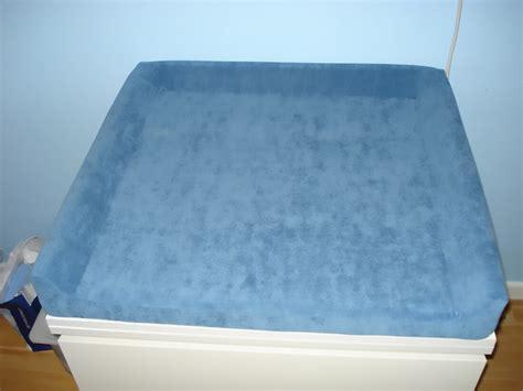 matratze schaumstoff matratzen individuelle kaltschaummatratzen schaumstoff
