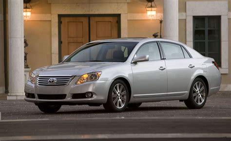 top 10 nissan cars top 10 most reliable family cars nissan forums nissan
