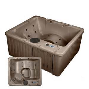2 Person Hot Tubs For Sale » Home Design 2017