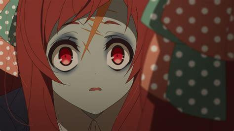 Anime Zombieland Saga by Zombieland Saga 01 Random Curiosity