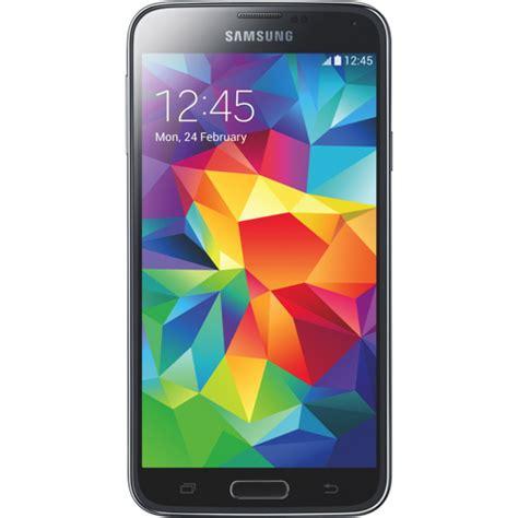 Best Buy 400 Gift Card Samsung - rogers samsung galaxy s5 16gb smartphone black 2 year agreement samsung galaxy