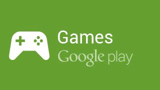 google play games full version apk google play games apk download v 3 7 22 latest version