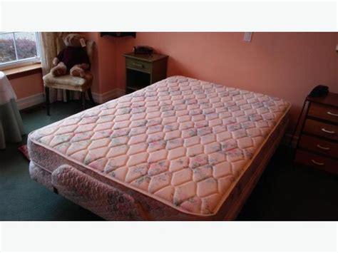 ultramatic adjustable bed size outside