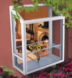 Cheap Sliding Glass Patio Doors Garden Windows