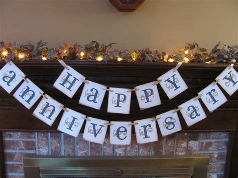 Banner Wedding Organizer by Pics For Gt Happy 50th Anniversary Banner