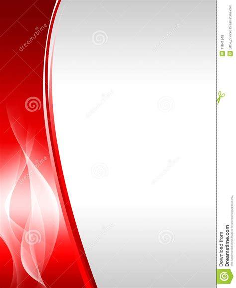 imagenes abstractas rojo fondo abstracto rojo fotos de archivo libres de regal 237 as