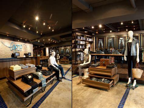 interior design blog indonesia egome boutique by metaphor interior architecture jakarta