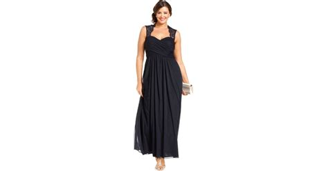 Ima Navy Dress plus size dress empire waist www pixshark images galleries with a bite