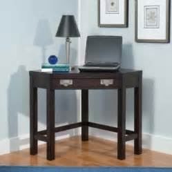 Small Computer Desk Corner How To Buy Desks Small Corner Laptop Desk