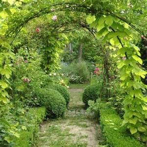 cr 233 er un jardin romantique am 233 nagement de jardin