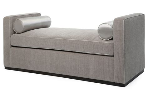 The Sofa Company Sale by Escher Day Beds The Sofa Chair Company