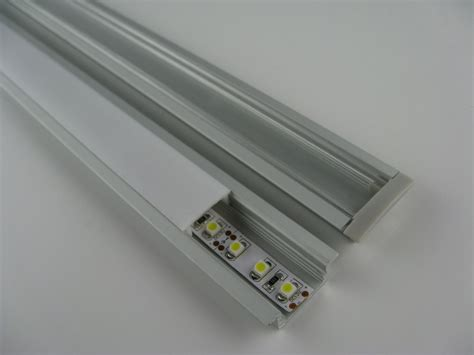 led ribbon led lights led ribbon strips