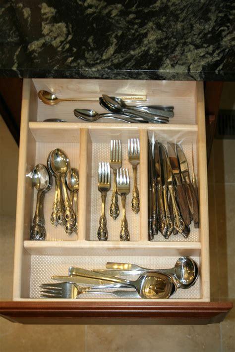 12 kitchen cabinet kitchen cabinet dividers photo 12 kitchen ideas
