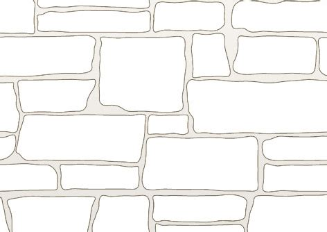 stone wall pattern revit all categories short setup