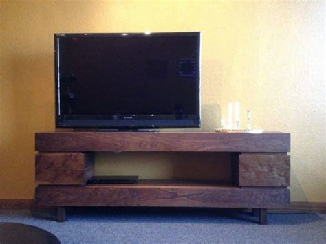 contemporary corner tv cabinets 50 contemporary oak tv cabinets tv stand ideas