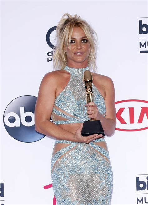 2016 billboard music awards news pictures and videos britney spears 2016 billboard music awards 32 gotceleb