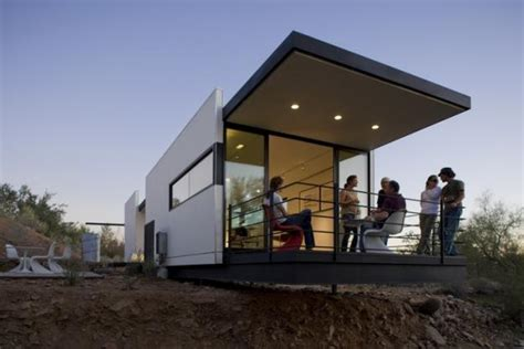 portable houses modern small houses have fun trip with tiny portable houses home constructions