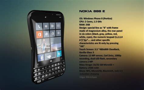 Hp Nokia Lumia Querty nokia qwerty phones memes