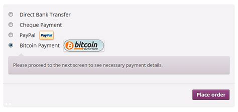 bitcoin script 16 of the best bitcoin php scripts and plugins hative