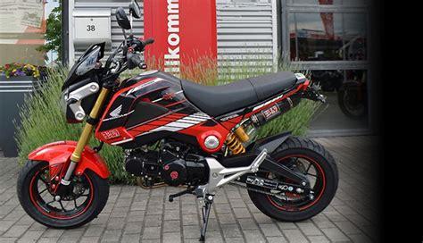 Www Motorrad Tuning Shop by Cbr Tuningshop Exklusives Tuning F 252 R Dein Motorrad