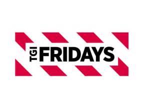 Tgi Fridays Tgi Fridays Vouchers All Active Discounts In Feb 2016