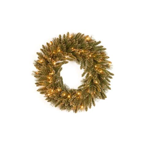 buying pine cones national tree company 24 in glittery gold pine artificial