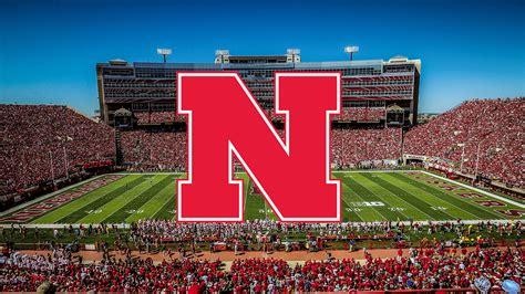 nebraska news investigate alleged at nebraska football