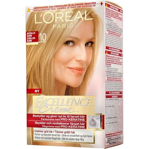 3 x l oreal excellence cr 232 me hair colour no 4 35 caramel brown ebay loreal excellence creme haircolor light l or 233 al excellence cr 232 me 10