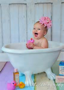 Baby Born Bath And Shower Baby Born Bath And Shower New Born Safety Baby Shower
