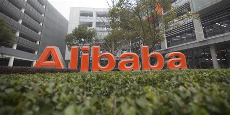 alibaba china from ipo to rental boyfriends everything you need to know