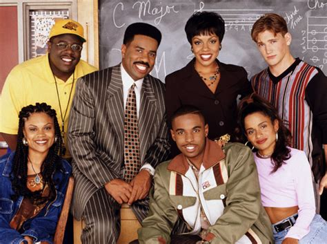 steve and tv shows 20 black tv shows you watched if you re a 70s or 80s