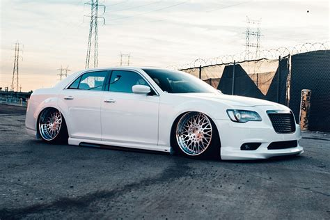 Chrysler 300 Forum by Aggressive Stance Thread Page 70 Chrysler 300c Forum