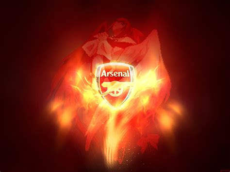 arsenal hd wallpaper arsenal hd wallpapers hd wallpapers