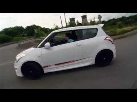Suzuki Swift X Ite Aufkleber by Spiced Up Suzuki Swift X Ite Drive It Youtube