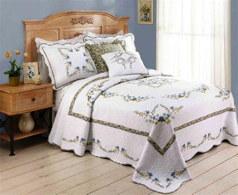 oversized coverlet king oversized king quilt bedspread what is the oversized