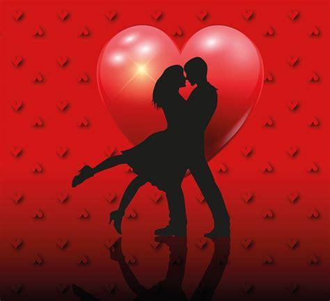 imagenes san valentin sin copyright seis formas diferentes de celebrar san valent 237 n onda 3