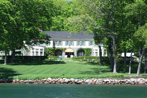 house in the woods lake geneva wisconsin newport of the west i love allerton park