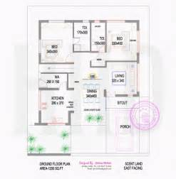 kerala home design in 5 cent 4 cent house plans drawing house plan ideas house plan